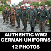 German_WW2_Uniforms.zip