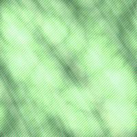 Green_Glassy_Surface.jpg