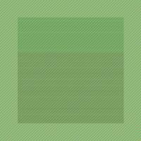 Hatched Green Tile