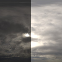 HDR_Stormy02_med.zip