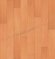 Laminated_wood_1263b.png
