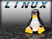 Linux02.jpg