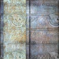 MetalBox01-sheet wrap.zip