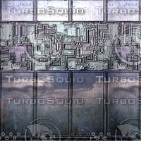 Metal_circuit.zip