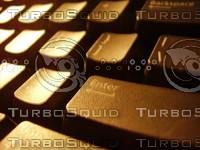Keyboard Pics.zip