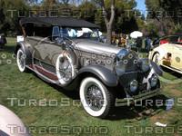 Packard,645-Dietrich-Phaeton,1929_0219.jpg