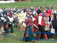 Pennsic XXXV Rapier Town Battle.jpg