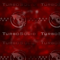 Texture Pack - Blood