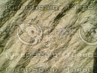 Rock, Basalt3.bmp