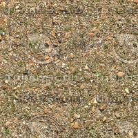 Stones-sandMix.jpg