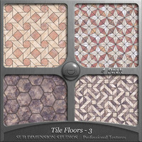 Tile Patterns-3