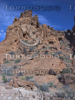 USA_NV_Valley-of-Fire_0396.png
