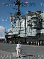USS-Midway_Bob_0331.jpg