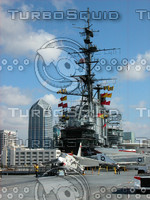 USS-Midway_Tower_0334.jpg
