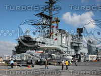 USS-Midway_Tower_0336.jpg