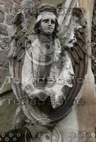 angel statue 1.jpg