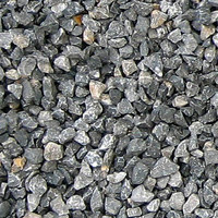 Gravel texture - tileable