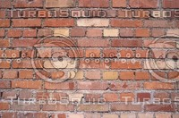 Brick Wall Texture.jpg