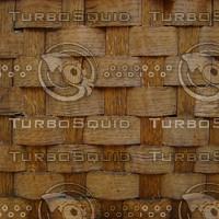 Basket Texture 5