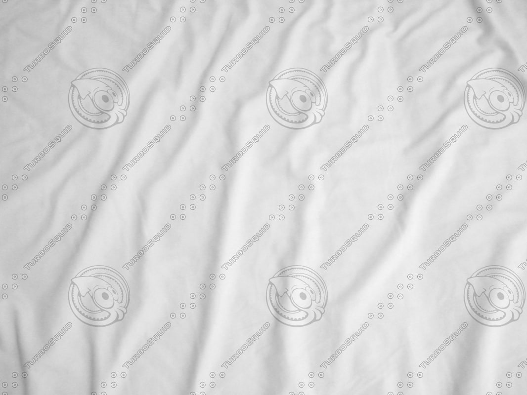 White bed sheets texture - Bed_textures Rar