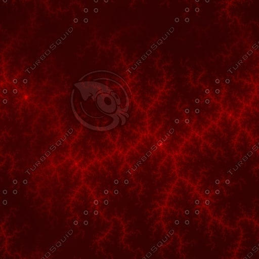 Texture Other Blood Vessels Veins Dark purple in dense blood vein. bloodvessels jpg