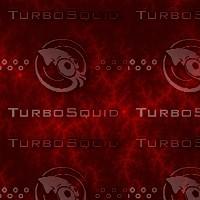 bloodvessels.jpg
