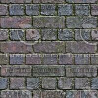 brick wall 621a22c3.jpg