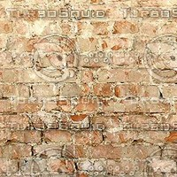 brick_008_1400x1000_tileable.jpg