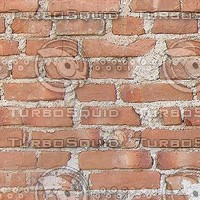 brick_011_1024x1024_tileable.jpg