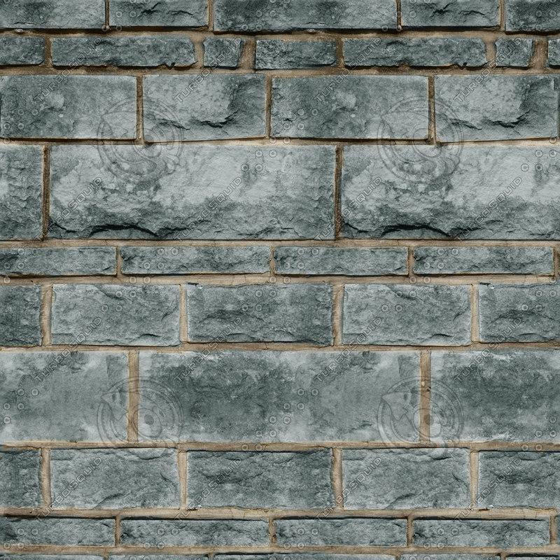 Texture Other Castle Brick Gothic