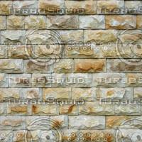 Bricks 5