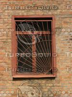 brick_wall_window.jpg