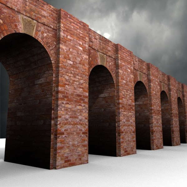 texture other brick arch tileable