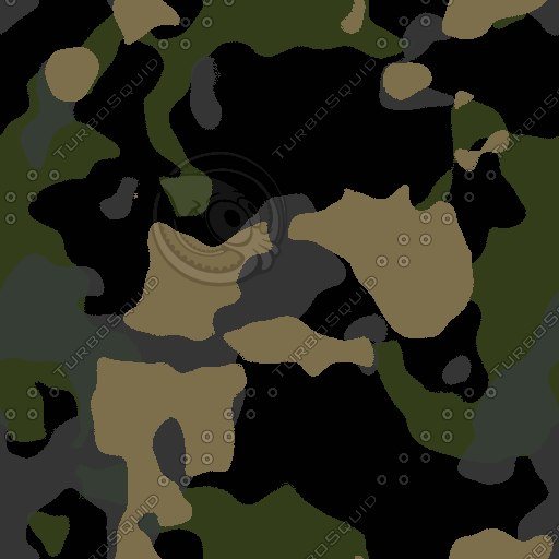 Army Navy Game What Channel >> Texture Other Camouflage Army Navy