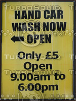 car wash sign.jpg