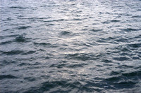 choppy water 01.jpg