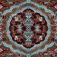 cloth 2pa3.jpg