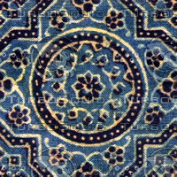 cloth texture 1d2.jpg