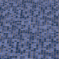 Colourmosaic Tiles