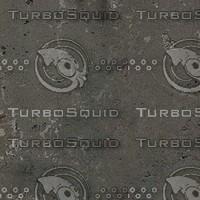 concrete_005_600x800_tileable.jpg