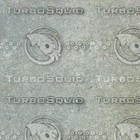 concrete_024_1024x800_tileable.jpg