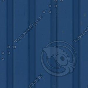 corrugated metal 01