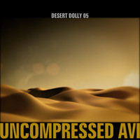 Desert Dolly 05