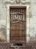 Old doors 11