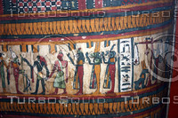egypt tomb 4.jpg