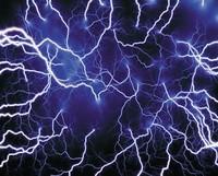 Electricity.wav