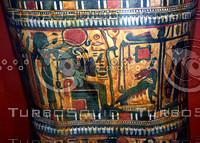 eypt tomb 2.jpg