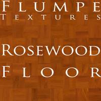 Floor - Rosewood 4