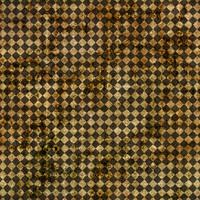 floortile_01.jpg