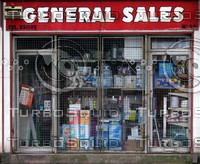 general store 1.jpg